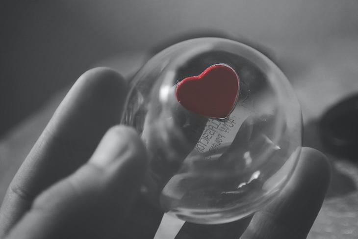 70+ những câu nói hay về tình yêu buồn, tan vỡ cả bầu trời