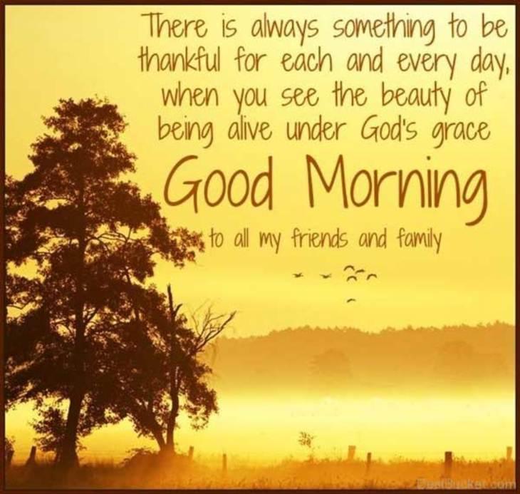 những lời chúc buổi sáng ngọt ngào, yêu thương
