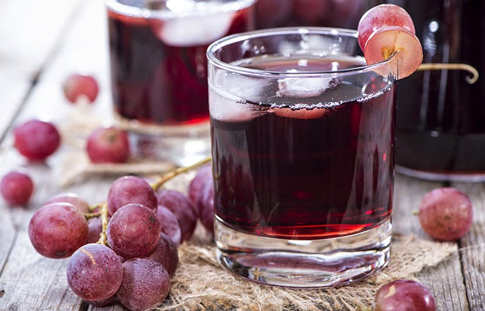 12 mẹo đơn giản giải rượu từ thực phẩm tự nhiên, dễ tìm, hiệu quả