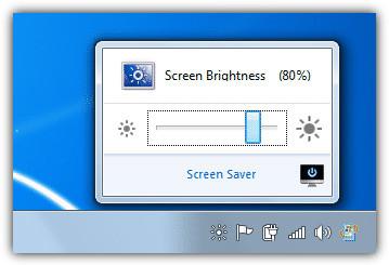 những phần mềm          chỉnh sửa độ sáng, tương phản màn hình máy tính hiệu quả nhất