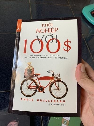 review 10 những cuốn sách hay về kinh doanh bạn nên đọc