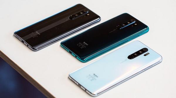 top 10 điện thoại tầm trung 2020 nên mua thời điểm hiện tại