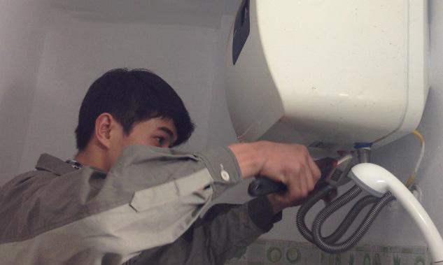 sửa chữa bình nóng lạnh tại nhà hà nội