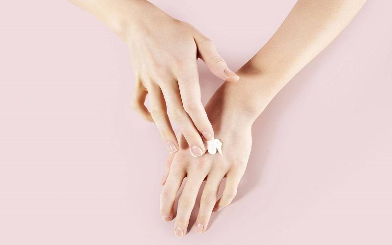【bí kíp làm Đẹp】tắm bột Đậu Đỏ bao lâu thì trắng?