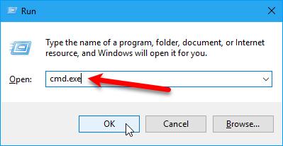 cách thay đổi hệ thống ngôn ngữ trong windows 10