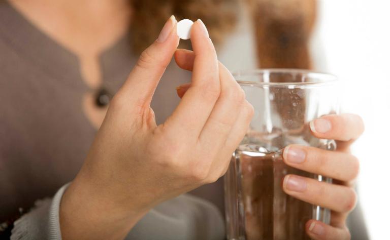 thuốc tẩy giun fugacar uống lúc nào, có dùng được cho trẻ em?