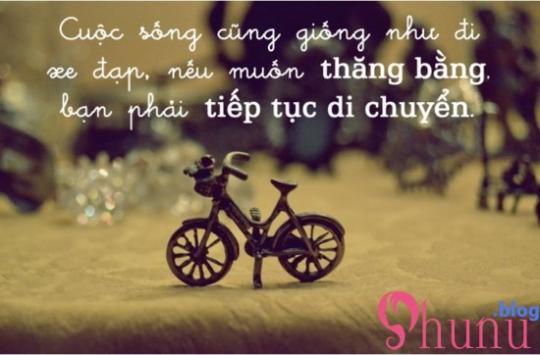 tổng hợp 999 những câu nói stt tình yêu hay nhất đẹp lãng mạn nhất cho đôi lứa - guu.vn