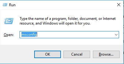 [taimienphi.vn] windows 10 không tắt, nguyên nhân và cách khắc phục trên máy tính, lap