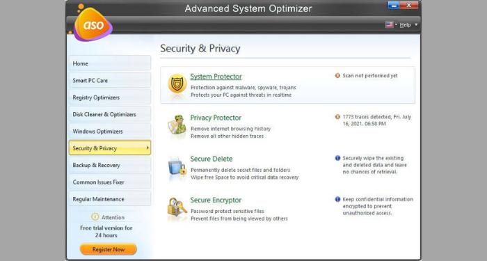 microsoft software protection platform service là gì? cách khắc phục file sppsvc.exe sử dụng nhiều cpu trên windows