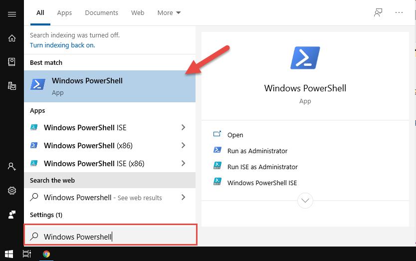 3 cách xem mật khẩu wifi trên windows 7,10 đơn giản nhất